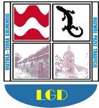 Lokalna Grupa Działania Vistula