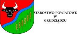 Starostwo Powiatowe w Grudziądzu