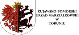 Urząd Marszałkowski wToruniu