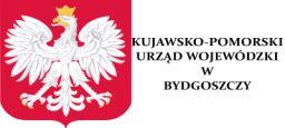 Kujawsko-Pomorski Urząd Wojewódzki wBydgoszczy